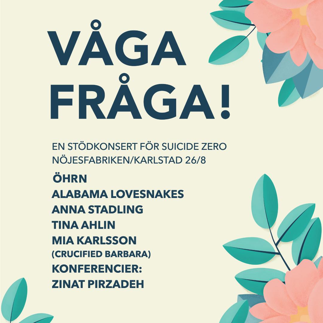 VagaFraga_IG