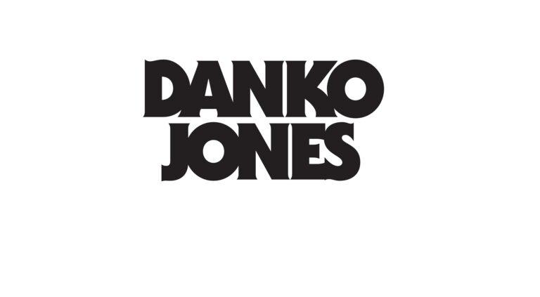Danko Jones (FLYTTAS)